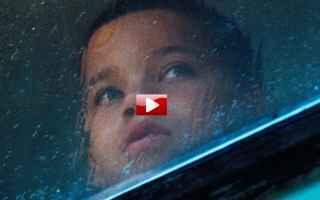 Cinema: cb01  cineblog01  openload
