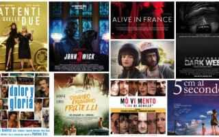 https://www.diggita.it/modules/auto_thumb/2019/05/15/1640343_i-film-al-cinema-dal-16-maggio_icona_thumb.jpg
