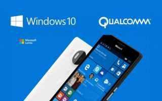 https://www.diggita.it/modules/auto_thumb/2019/05/15/1640361_Windows-10-Qualcomm_thumb.jpg