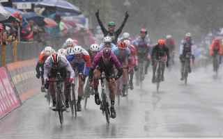 https://www.diggita.it/modules/auto_thumb/2019/05/15/1640375_ciclismo-2_thumb.jpg