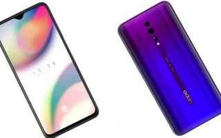 https://www.diggita.it/modules/auto_thumb/2019/05/15/1640376_Oppo-Reno-Z-la-famiglia-Reno-si-allarga-con-uno-smartphone-classico---Darth-News-Side_thumb.jpg