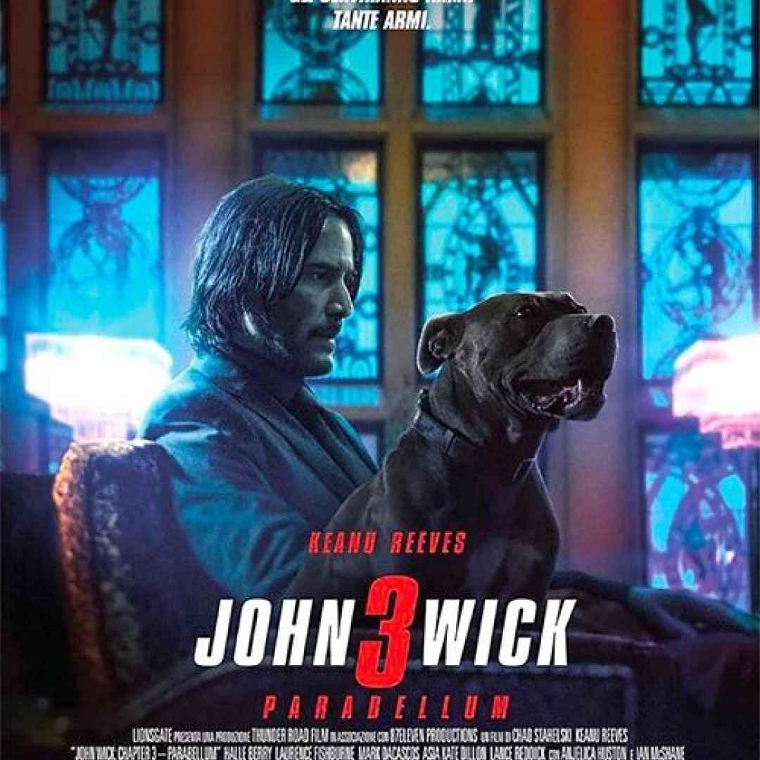 john wick 3 streaming  john wick stream