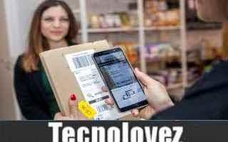 Amazon: amazon counter.amazon