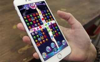 Mobile games: Gaming mobile: quali sono i generi più diffusi