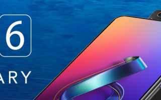 https://www.diggita.it/modules/auto_thumb/2019/05/16/1640469_Asus-ZenFone-6_thumb.jpg