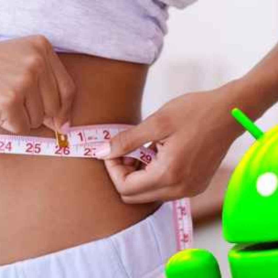peso  dieta  salute  android  corpo  sport