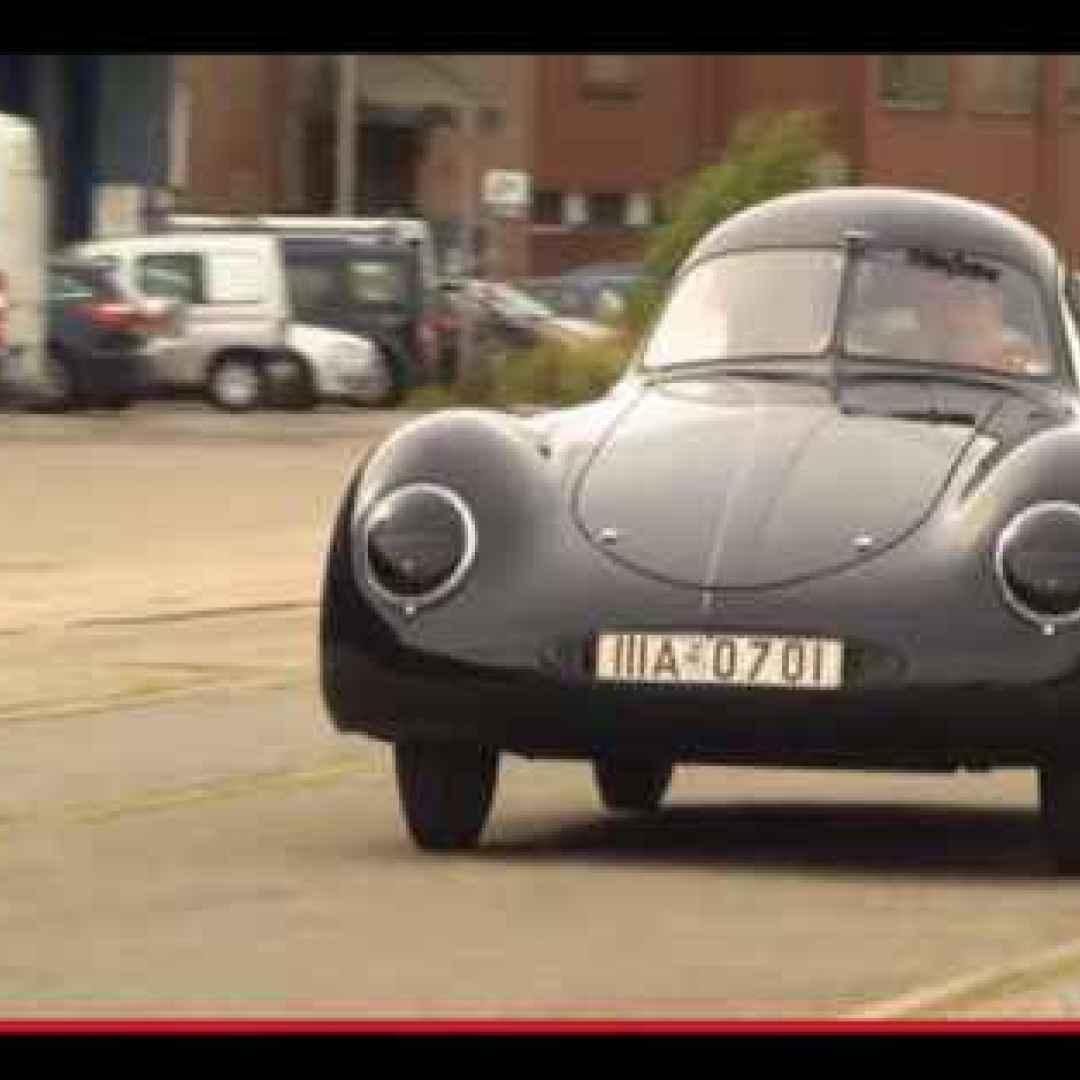 auto  motori  storia  aste  antiquariato