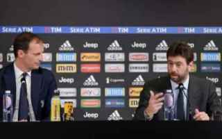 https://www.diggita.it/modules/auto_thumb/2019/05/18/1640560_massimiliano-allegri-e-andrea-agnelli-sito-juventuscom_2265845_thumb.jpg