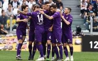 https://www.diggita.it/modules/auto_thumb/2019/05/19/1640571_Fiorentina-calcio-generica_thumb.jpg