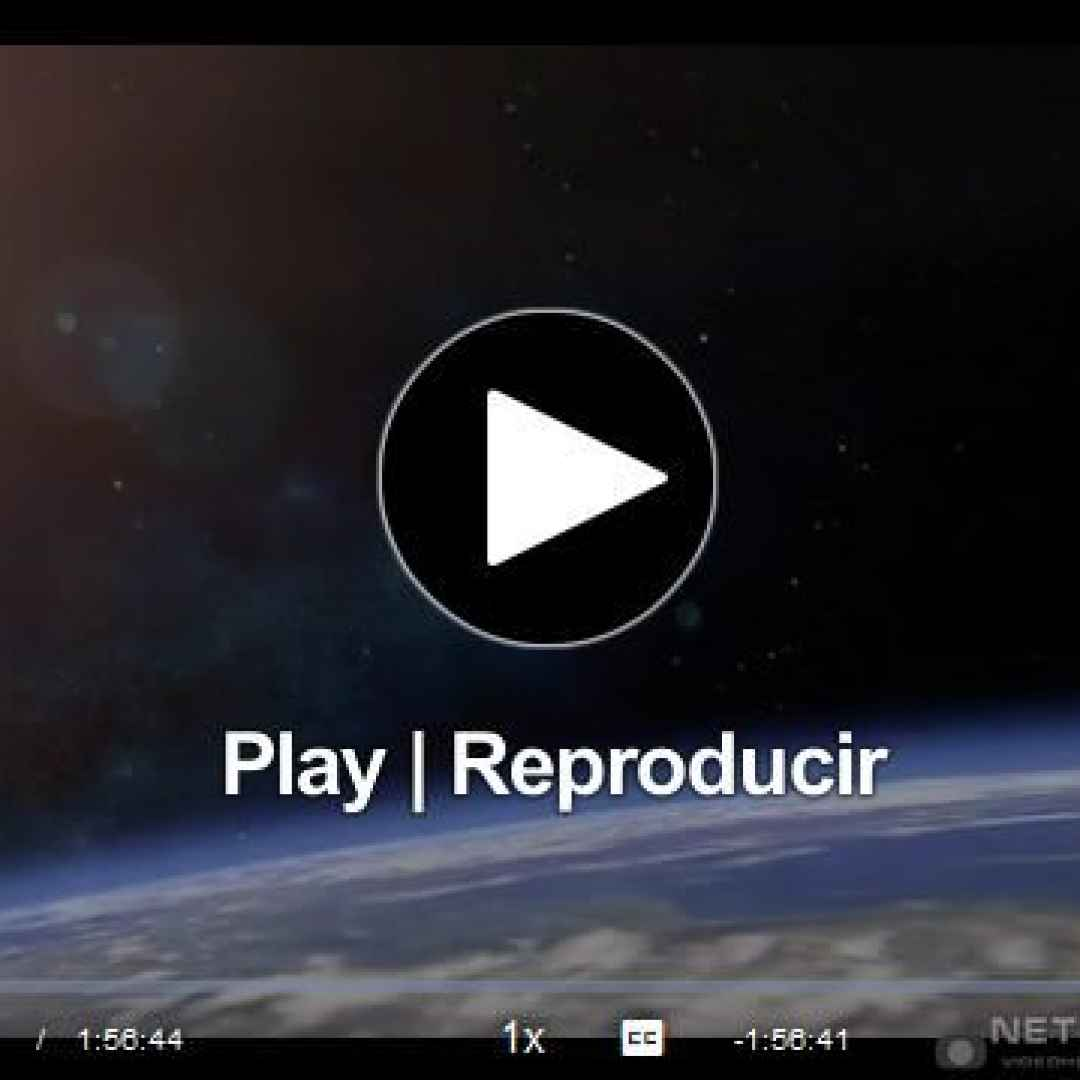 john wick 3 – parabellum streaming ita