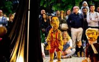Spettacoli: montegranaro  verega  festival