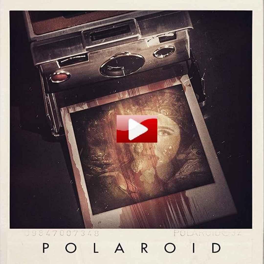 Polaroid Stream Openload