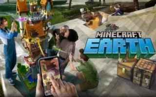 minecraft  videogame