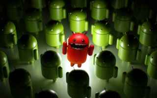 Android: huawei  android  google  smartphone