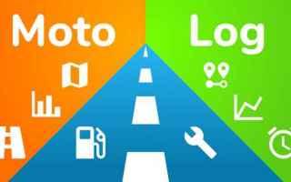 Tecnologie: auto costi android carburante soldi app