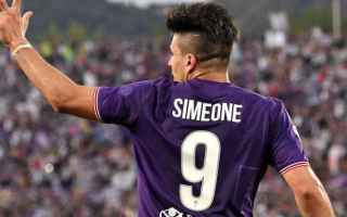 https://www.diggita.it/modules/auto_thumb/2019/05/21/1640720_fiorentina-simeone-800x416_thumb.jpg