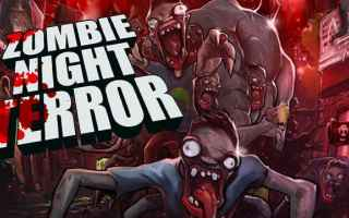 Giochi: zombie android iphone lemmings gioco