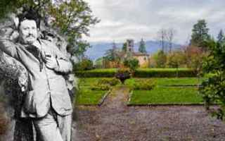 Storia: pascoli greta thunberg ambiente natura