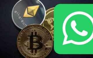 vai all'articolo completo su bitcoin
