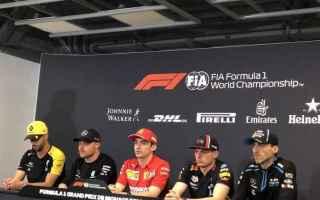 https://www.diggita.it/modules/auto_thumb/2019/05/22/1640799_conferenza-stampa-piloti-Gran-Premio-di-Monaco-740x445_thumb.jpg