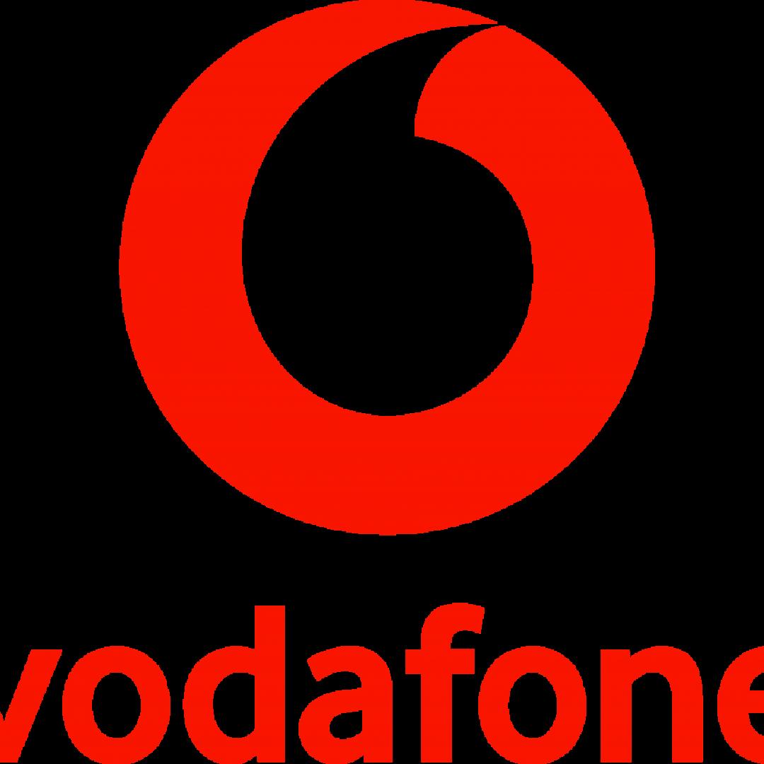 tim  wind tre  vodafone  smartphone