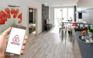 Viaggi: airbnb  turismo  viaggi  vacanze