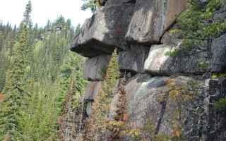 Cultura: gornaya shoria  russia  megaliti