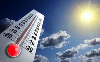 psicologia  mente  temperatura