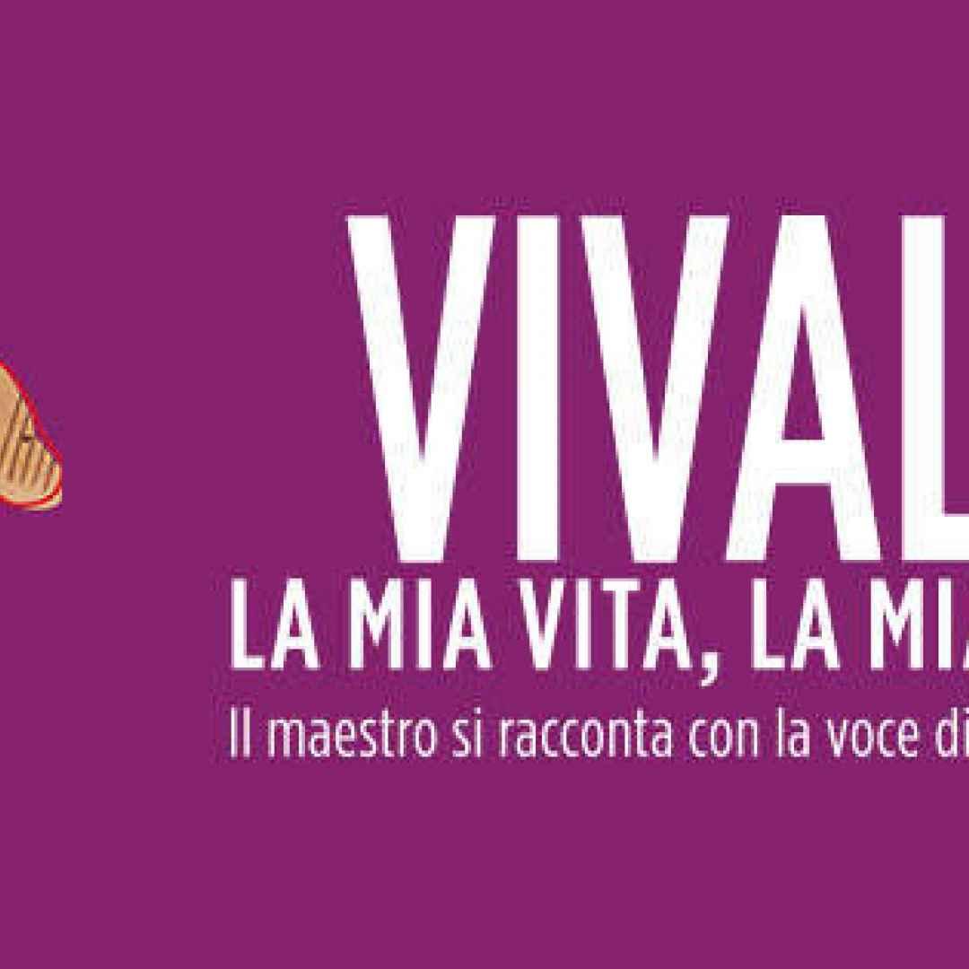 bologna  vivaldi