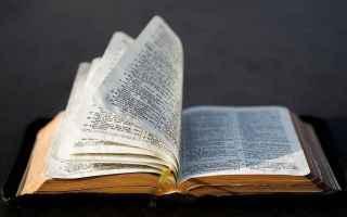 Religione: religione  vangelo  correzione fraterna