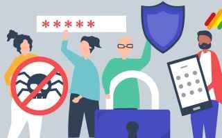 https://www.diggita.it/modules/auto_thumb/2019/05/27/1641051_sicurezza-informatica-3-regole-navigare-sicuri_thumb.jpg