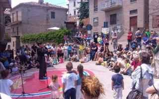 https://www.diggita.it/modules/auto_thumb/2019/05/27/1641058_fuori_strada_montemonaco2017_thumb.jpg