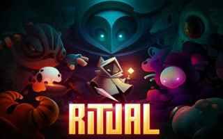Giochi: videogame android iphone arcade telefono