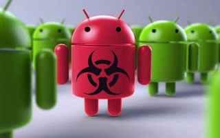 https://www.diggita.it/modules/auto_thumb/2019/05/30/1641145_Android-Malware_thumb.jpg