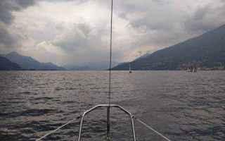 Vela: regata  ufficiali di regata  federvela