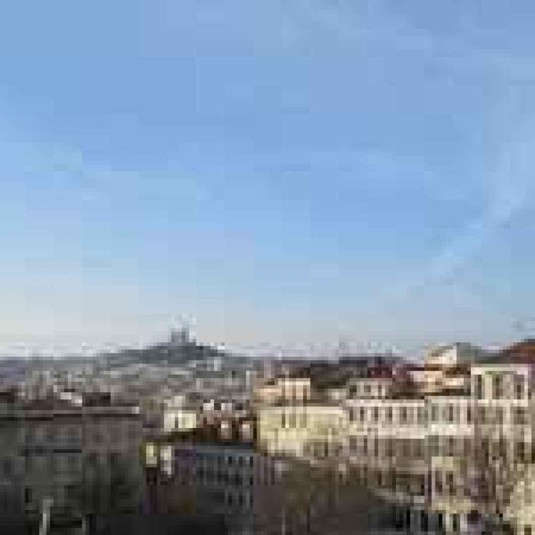 marsiglia  francia  viaggi  blog