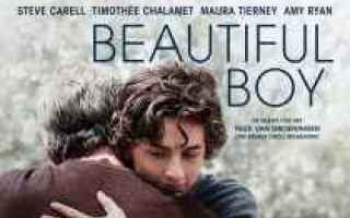 beautiful boy streaming