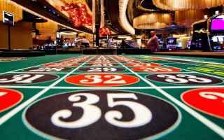 Giochi Online: Gioco online: le innovazioni nei nuovi casino