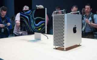 apple  computer  mac  mac pro
