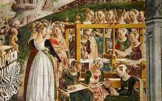 Cultura: aracne  arte  atena  mitologia