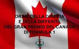 Formula 1: f1  canadiangp  formula 1