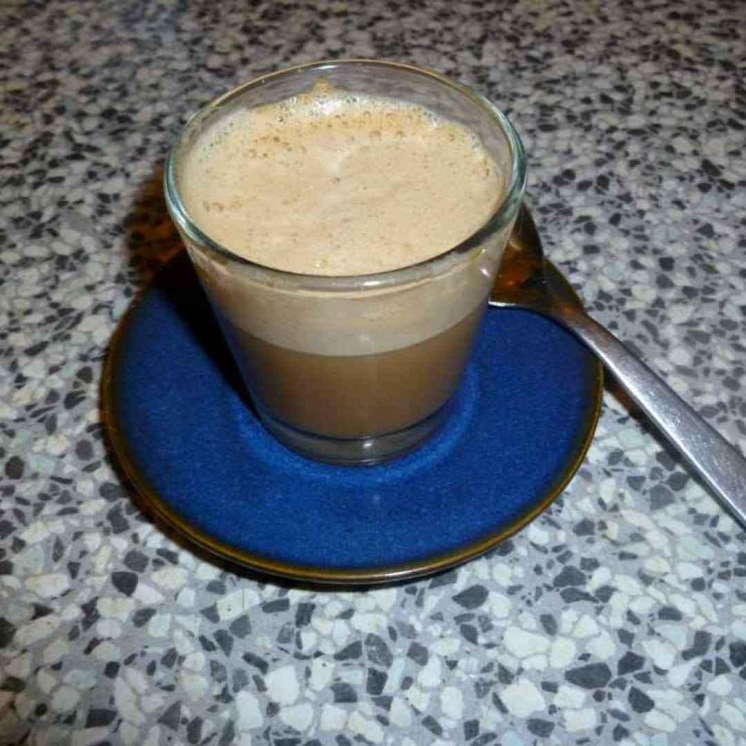 caffè ginseng  report  rai  raitre