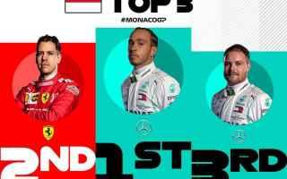Gran Premio del Canada fondamentale per le sorti del mondiale, la Mercedes con lintroduzione della s