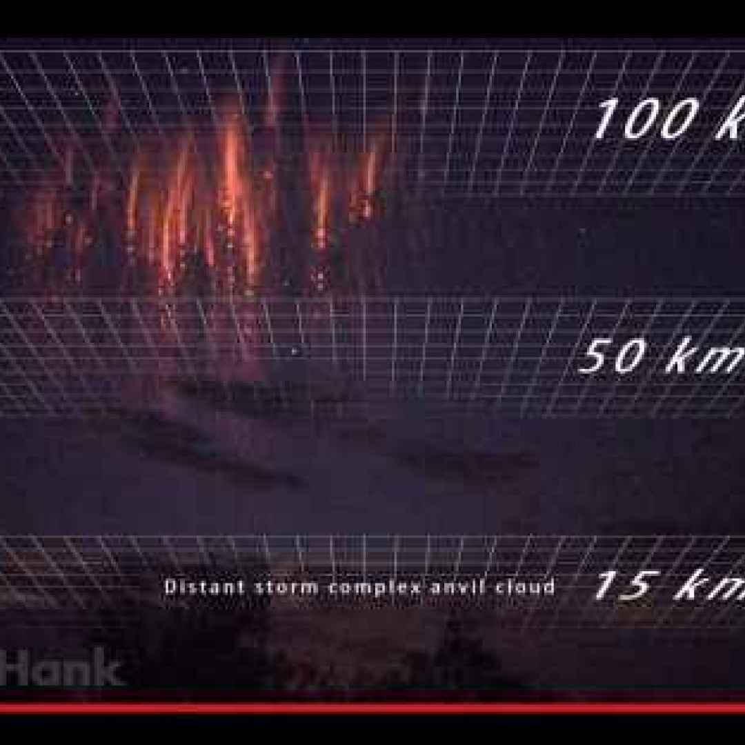 fulmini  tempesteo  meteo  fenomeni