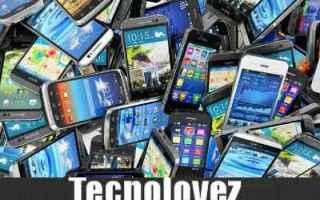 cellulari ricondizionati fake cellulari