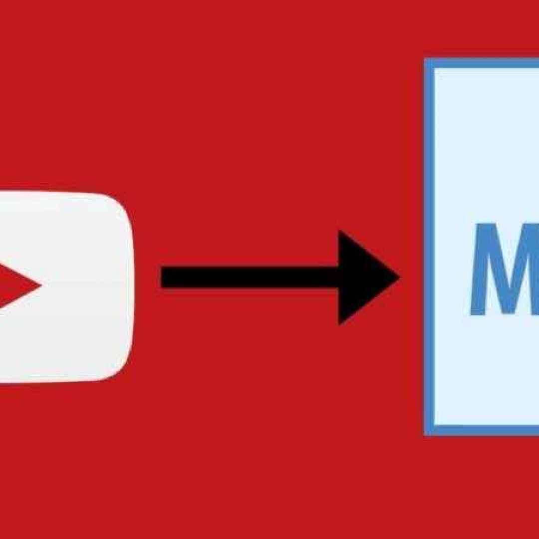 mp3  youtube