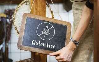 celiachia  aic  senza glutine
