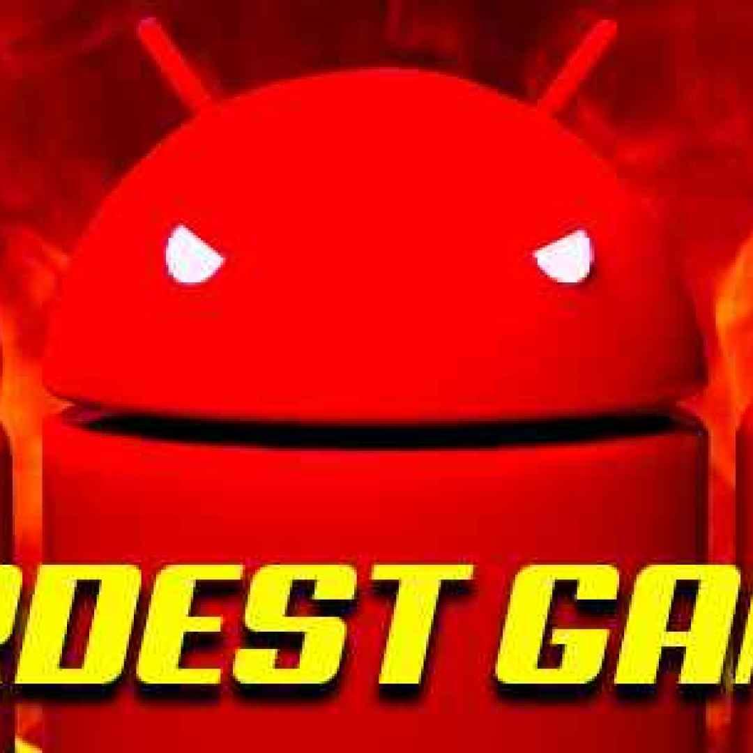 android giochi videogiochi games arcade