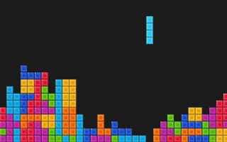 Giochi Online: tetris
