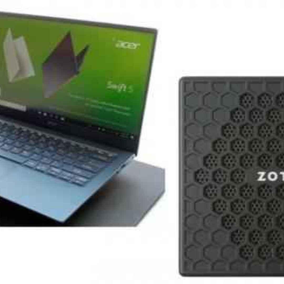 hardware  computer  notebook